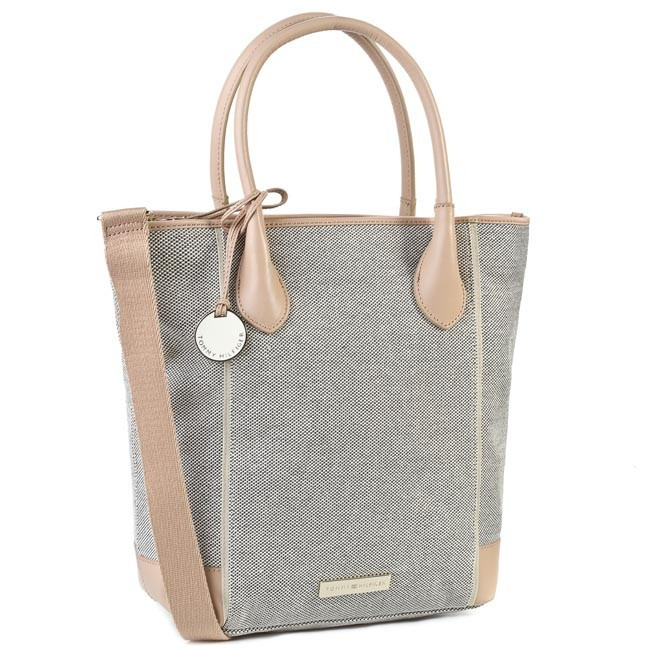 Handbag TOMMY HILFIGER - BW56924270 403
