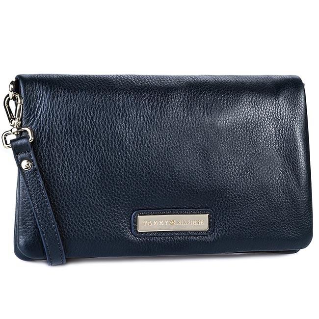 Handbag TOMMY HILFIGER - BW56924275 403