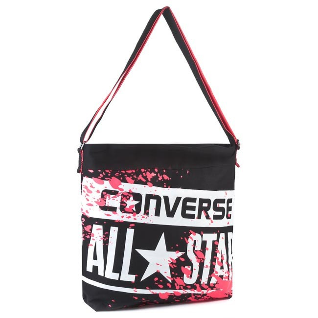 Handbag CONVERSE - 410675 018
