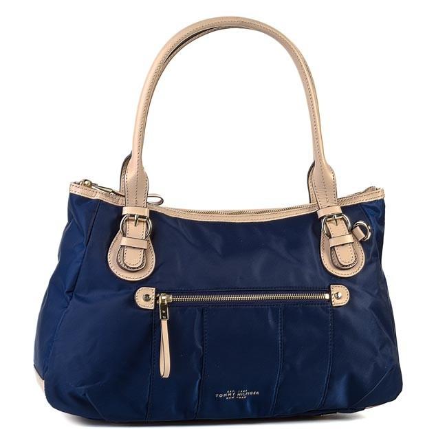 Handbag TOMMY HILFIGER - BW56923432 403