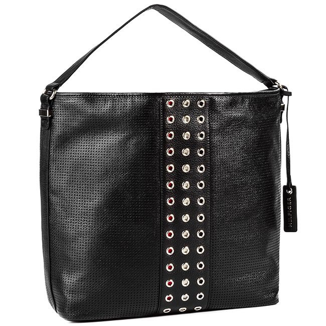 Handbag TOMMY HILFIGER - BW56923166 990