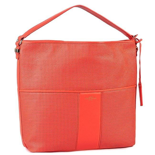 Handbag TOMMY HILFIGER - Lilly Bombay Hobo BW56923160 630