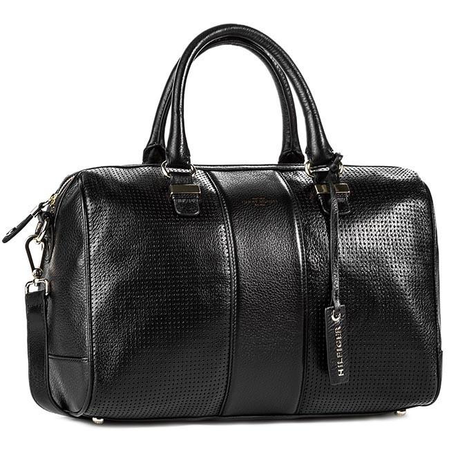 Handbag TOMMY HILFIGER - BW56923157 990