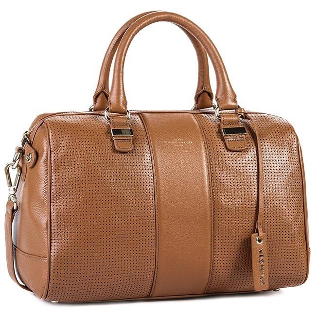 Handbag TOMMY HILFIGER - BW56923157 950