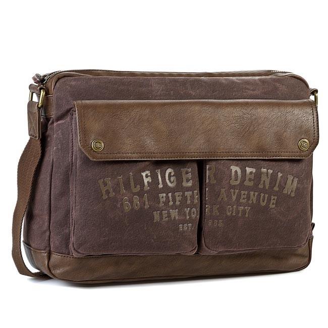 Bag TOMMY HILFIGER - EK56923310  210