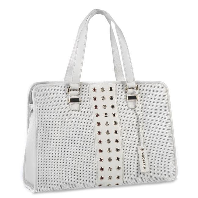 Handbag TOMMY HILFIGER - BW56923167 121