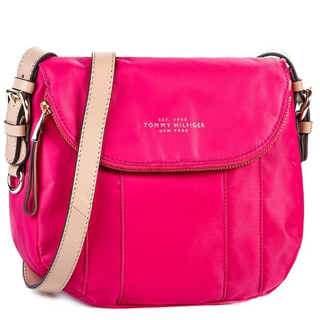 Handbag TOMMY HILFIGER - BW56923428 674