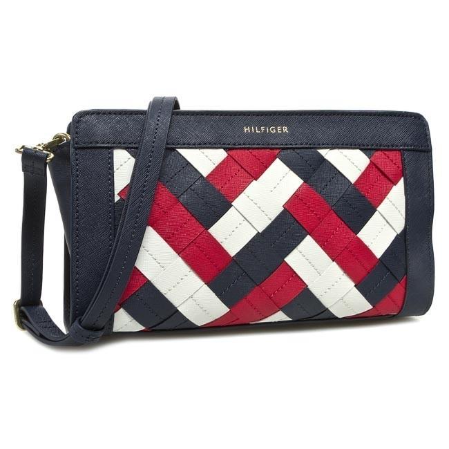 Handbag TOMMY HILFIGER - BW56923237 910