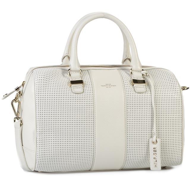 Handbag TOMMY HILFIGER - BW56923157 121