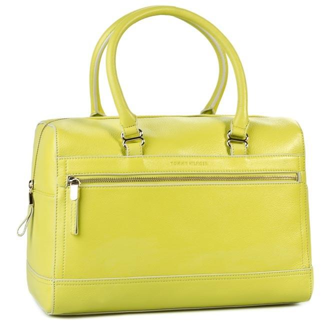 Handbag TOMMY HILFIGER - BW56923145 740