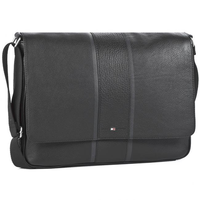 Bag TOMMY HILFIGER - BM56923097 990