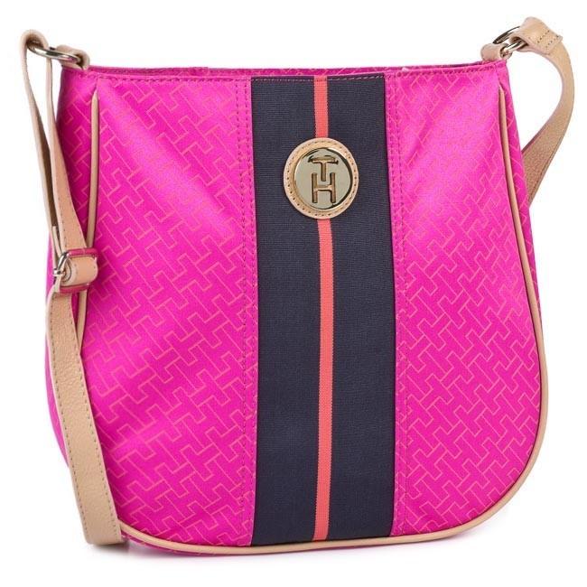 Handbag TOMMY HILFIGER - BW56923245 674