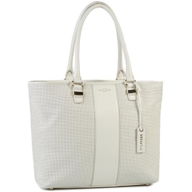 Handbag TOMMY HILFIGER - BW56923162 121