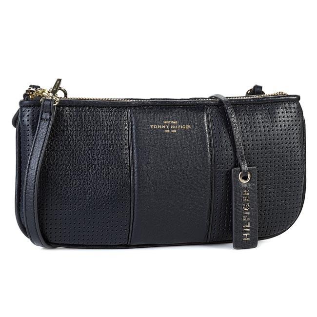 Handbag TOMMY HILFIGER - BW56923158 403