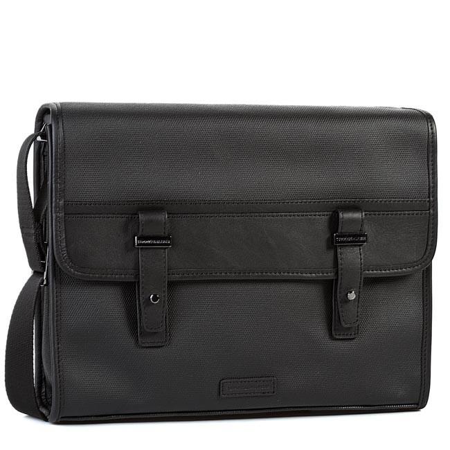Bag TOMMY HILFIGER - BM56923118  990