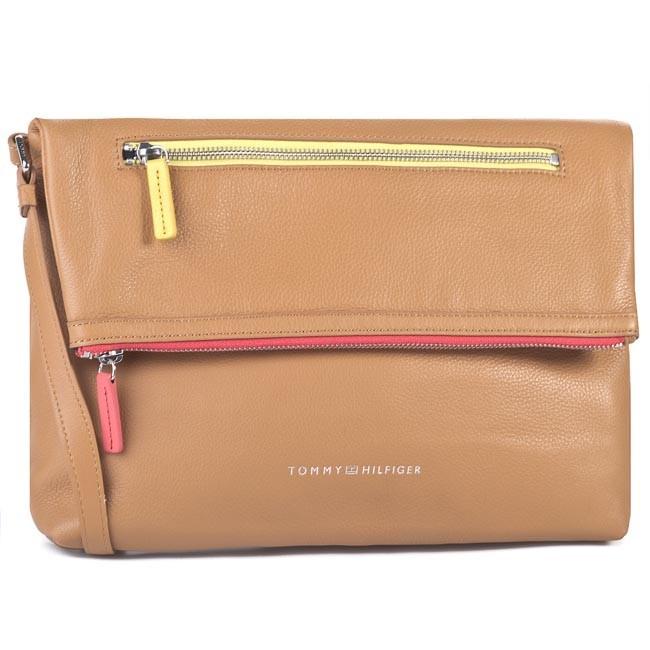 Handbag TOMMY HILFIGER - BW56922133 950