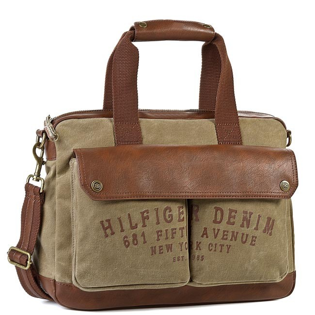 Bag TOMMY HILFIGER - EK56923305 919