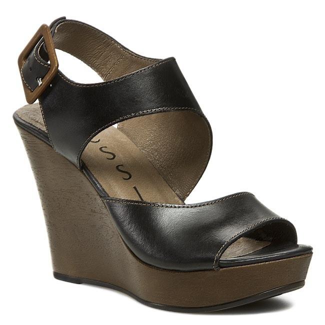 Sandals NESSI - 50404 11