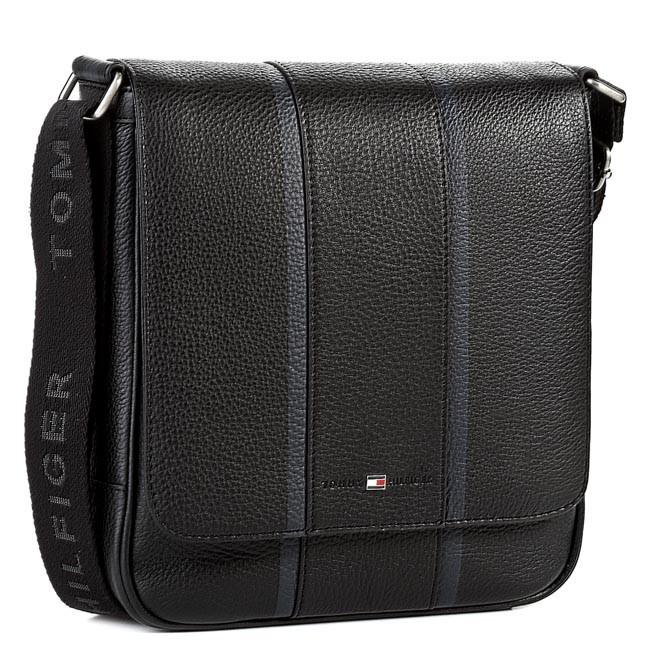 Messenger Bag TOMMY HILFIGER - BM56923096 990