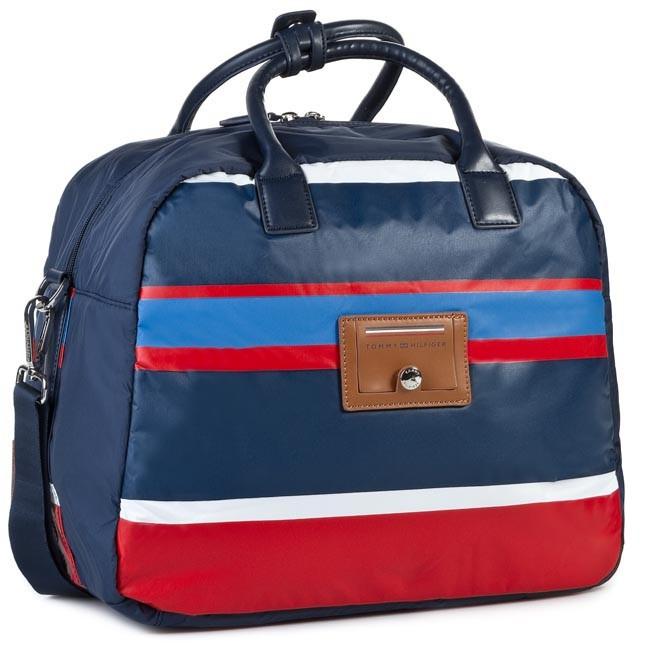 Bag TOMMY HILFIGER - 4A TWW609 50 Blue