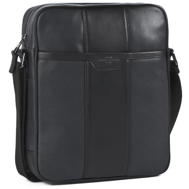 Messenger Bag TOMMY HILFIGER - BM56923086 403