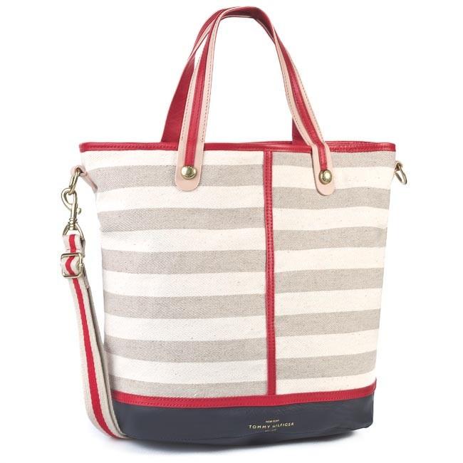 Handbag TOMMY HILFIGER - BW56923244 976