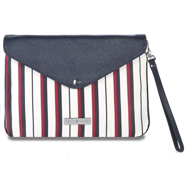 Handbag TOMMY HILFIGER - BW56923232 976