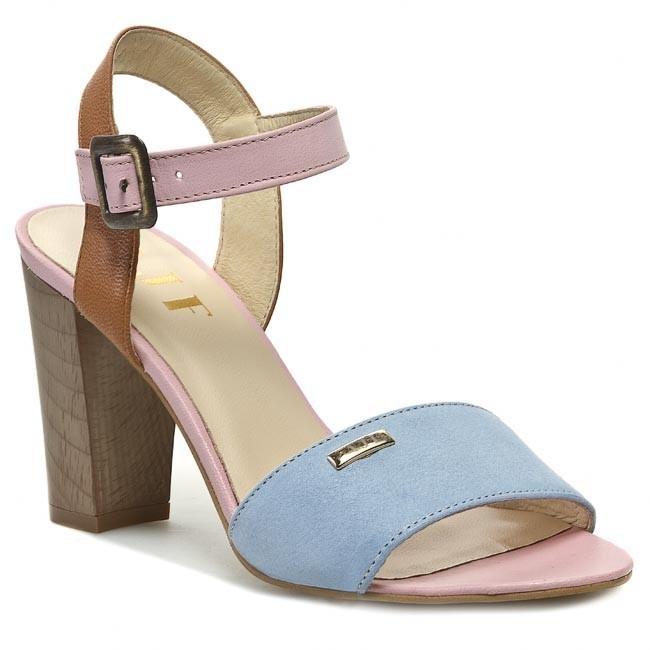 Sandals A.J.F. - G0562 366/416/369