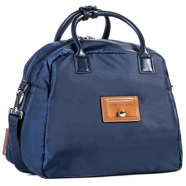 Bag TOMMY HILFIGER - 4A TWW609 08 Blue