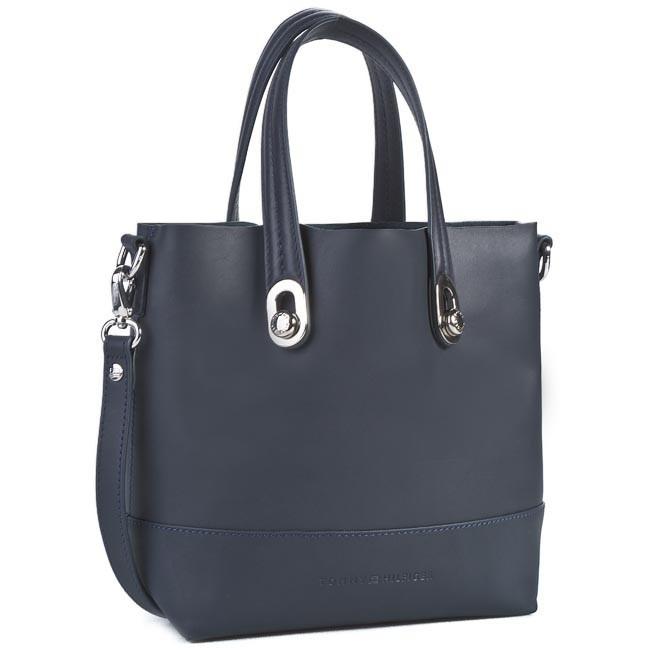 Handbag TOMMY HILFIGER - BW56922127 403