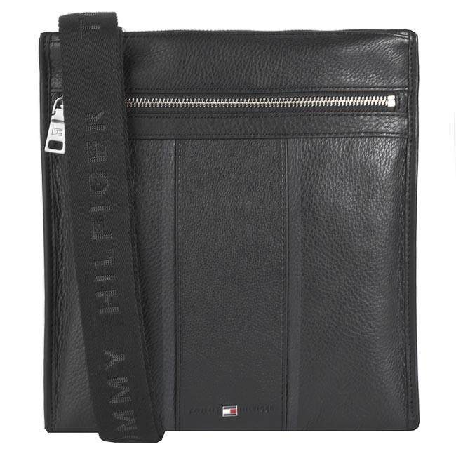 Messenger Bag TOMMY HILFIGER - BM56923095 990
