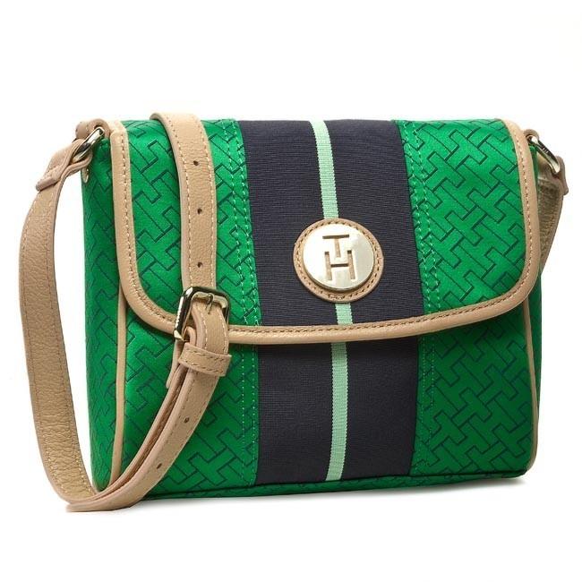Handbag TOMMY HILFIGER - BW56923247 313