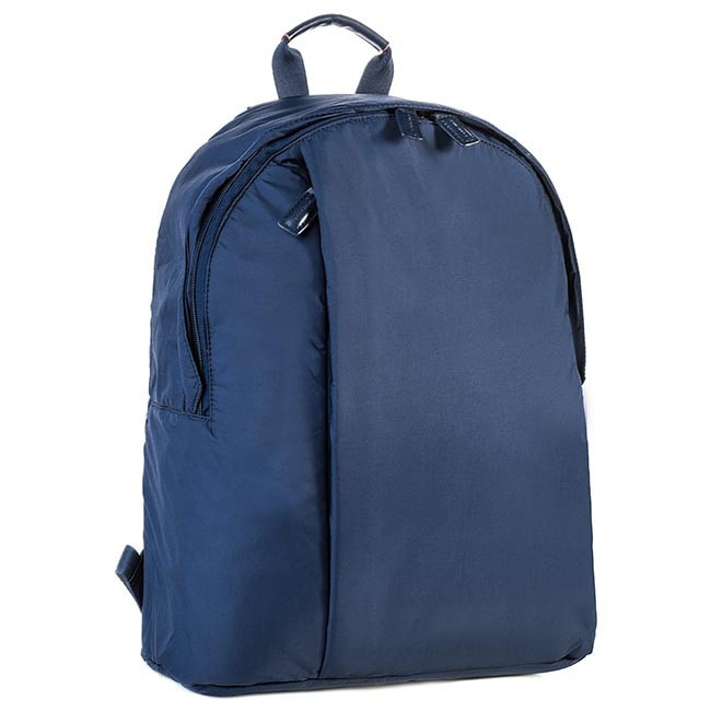 Backpack TOMMY HILFIGER - 4A T WW613 08 Blue