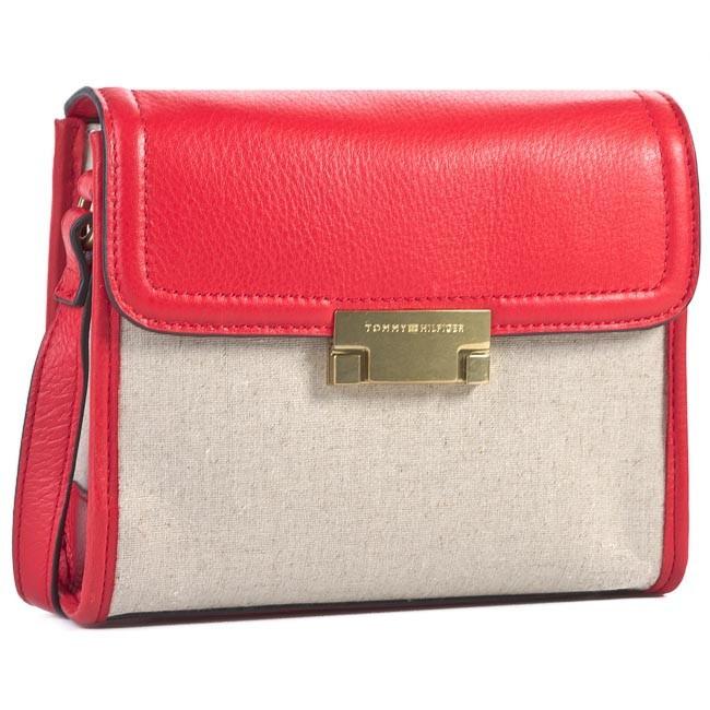 Handbag TOMMY HILFIGER - BW56923133 807