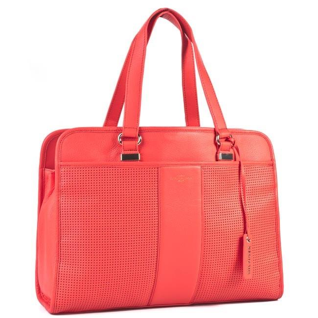 Handbag TOMMY HILFIGER - BW56923161 630