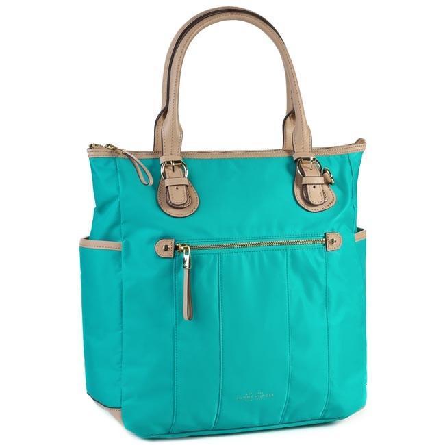 Handbag TOMMY HILFIGER - BW56923433  484