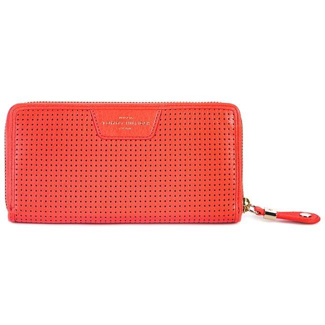 Large Women's Wallet TOMMY HILFIGER - BW56923282 630