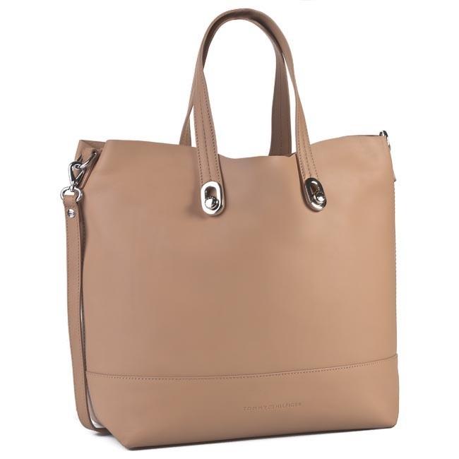 Handbag TOMMY HILFIGER - BW56922125 104