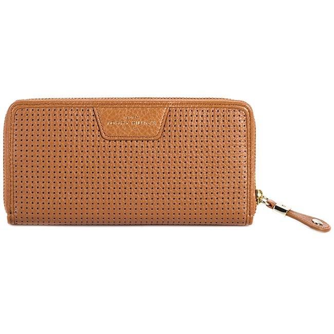Large Women's Wallet TOMMY HILFIGER - BW56923282 950
