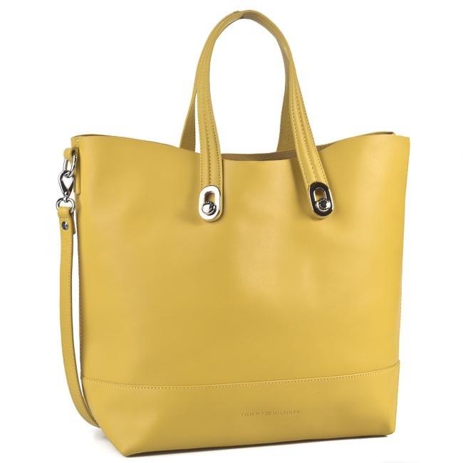 Handbag TOMMY HILFIGER - BW56922125 081