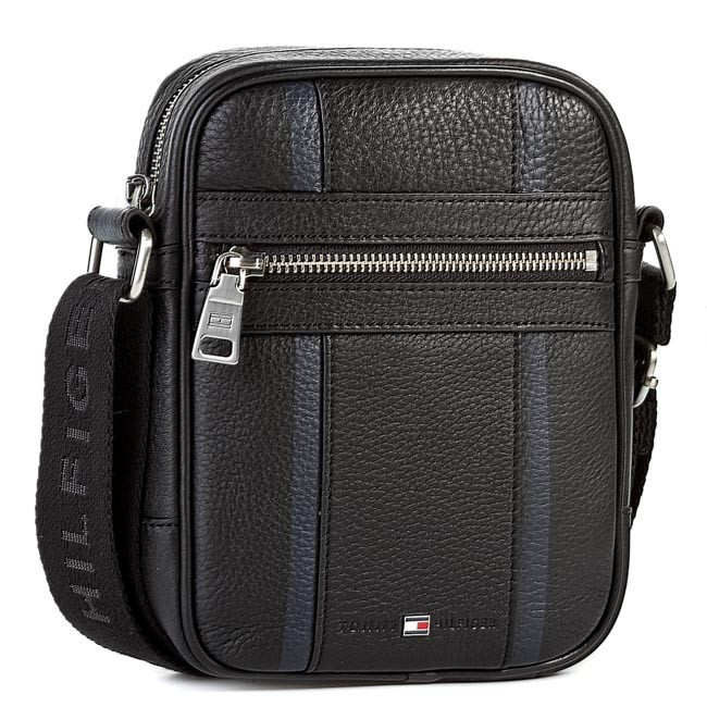 Messenger Bag TOMMY HILFIGER - BM56923094 990