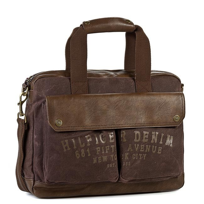 Bag TOMMY HILFIGER - EK56923305 210