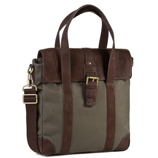 Handbag TOMMY HILFIGER - BM56923124 339
