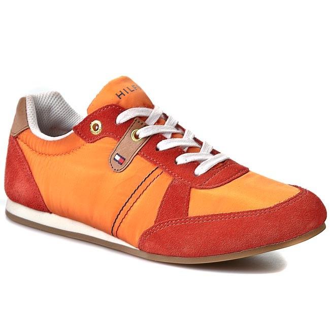Sneakers TOMMY HILFIGER - Sanne 3C FW56816870 630