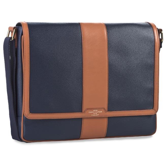 Handbag TOMMY HILFIGER - BM56922157 403