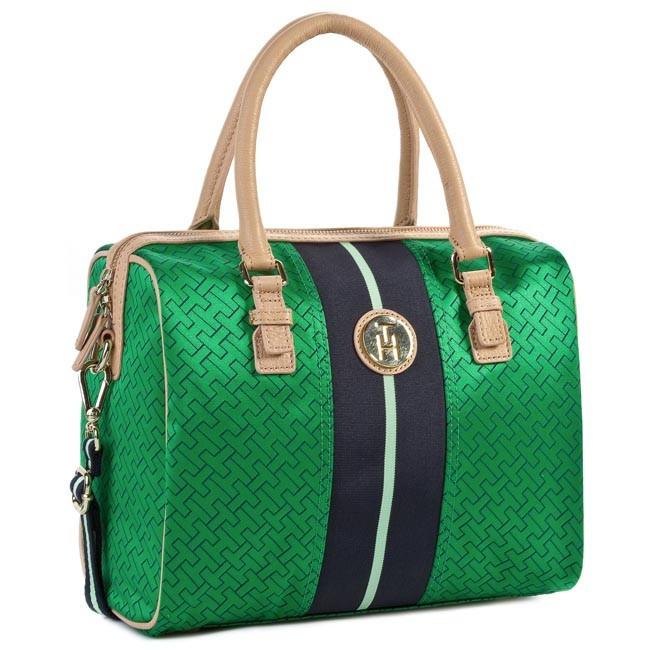 Handbag TOMMY HILFIGER - BW56923246 313