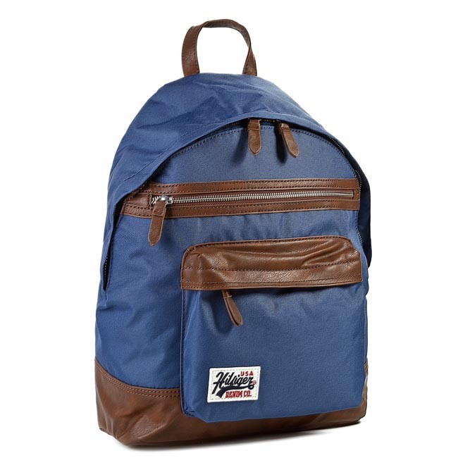 Backpack TOMMY HILFIGER - EK56923301 409
