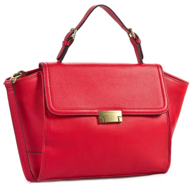 Handbag TOMMY HILFIGER - BW56923141 807