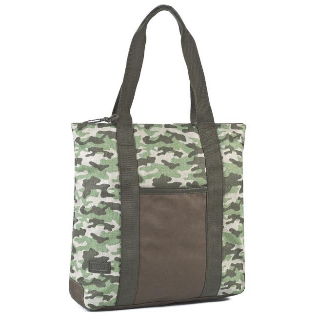 Handbag TOMMY HILFIGER - Ayden Tote EK56923230 361