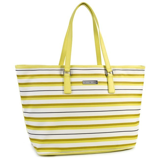 Handbag TOMMY HILFIGER - Conway Large Tote BW56923235 740